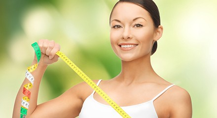 medi weight loss clinic ocean springs