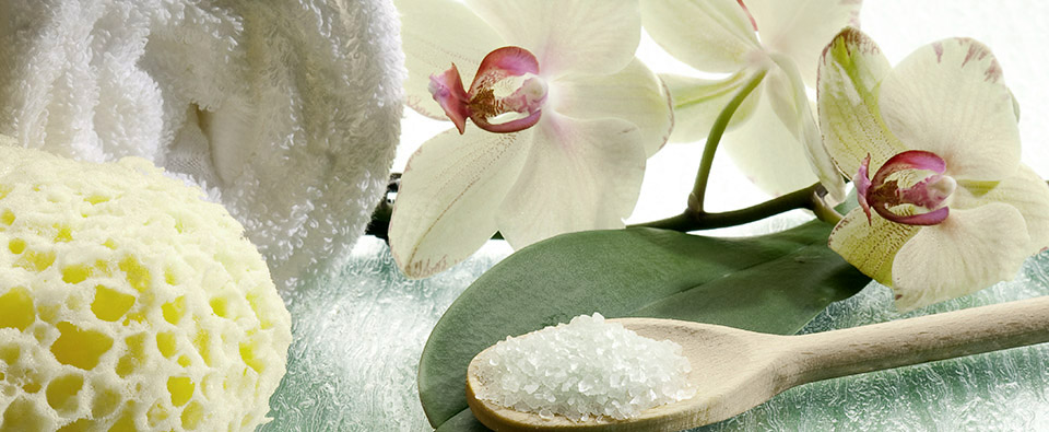 The med spa at the islands a medical spa in ocean springs ms well being and mightylinksfo