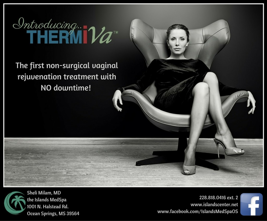 thermiva ad FINAL
